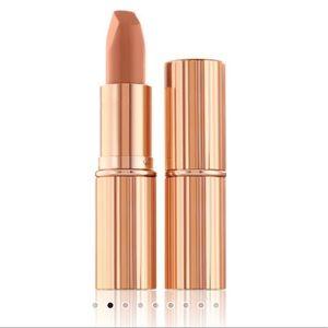 New Cover Star Super Nudes Lipstick Matte Full Sze
